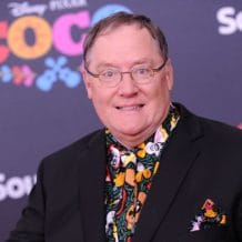 Pixar Pioneer John Lasseter Has a New Job After Being Fired Over Misconduct Accusations