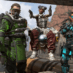 Apex Legends, EA's Fortnite Competitor, Could Help it Survive the Video Game Battle