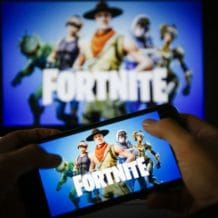 Fortnite Is Still Wreaking Havoc On the Video Game Industry