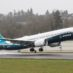 Which Airlines Fly the Boeing 737 MAX 8? Here's a List of North American Operators
