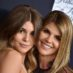 Sephora Cancels Partnership with Lori Loughlin's Influencer Daughter Olivia Jade Following College Bribery Scheme