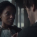 'A Toxic Representation of History.' Ancestry Pulls Ad After Criticism That It Romanticized Slavery