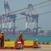 China's Rebounding Economy Strengthens Beijing's Hand in Trade Talks With the U.S.