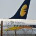 India's Struggling Jet Airways Has Grounded All Flights