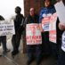 Stop & Shop Strike Ends as Employees and Company Reach Tentative Agreement