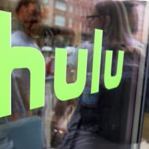 Disney Takes Control Of Hulu in Comcast Streaming Service Deal