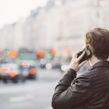Regulators Are Taking Steps to Block Robocalls That Annoy Millions of Americans
