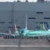 Troubled Boeing 737 MAX Will Be Cleared to Fly Again by December, FAA Says