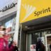 New York, California and Other States Are Suing to Block T-Mobile's Sprint Deal
