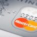 Mastercard Will Allow Transgender and Non-Binary Customers to Use Their Chosen Name on Cards
