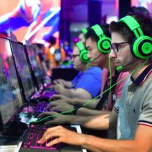 'Every Game You Like Is Built on the Backs of Workers.' Video Game Creators Are Burned Out and Desperate for Change