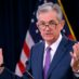 Fed Chairman Says U.S. Economy Is Favorable, But Faces 'Significant Risks' Amid Trade Uncertainty