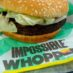 Burger King Is Rolling Out the Impossible Whopper Across the U.S.