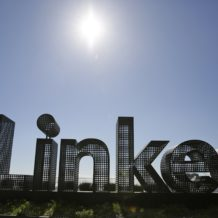 Court Rules Startup May Collect Workforce Data from LinkedIn Profiles