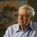 Yes, America Is Rigged. Here Is What I Learned From Reporting on Koch Industries