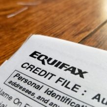 Trying to Get Your $125 From Equifax? Keep An Eye Out for This Important Email