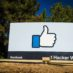 Facebook to Pay $40 Million to Settle Advertiser Lawsuit Over Inflated Video Views