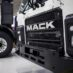 Mack Truck Workers Go on Strike at Plants in Three States