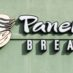 After Sharing a Video Showing How Panera Bread Really Makes Its Mac and Cheese, This Employee Lost Her Job